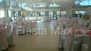 Wedding Venues In Riverside Ca Fiesta Max Events Center Riverside Ca 92503 Yp Com