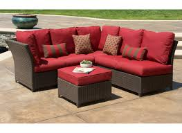 august 2017 u0027s archives outdoor patio furniture replacement