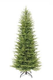 931 best beautiful christmas trees images on pinterest