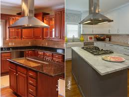 before and after metropolitan design conceptsmetropolitan design