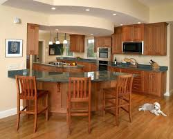 moving kitchen island country kitchen islands island trolley country kitchen islands
