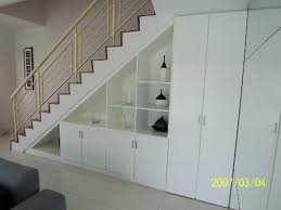 under stairs cabinet ideas innovation inspiration under stairs cabinet imposing decoration 40