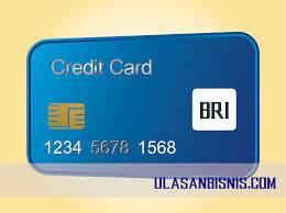 persyaratan buat kartu kredit hsbc syarat keuntungan dan cara membuat kartu kredit bri 2018