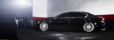lexus gs350 with wheels nightwing