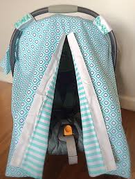 Carseat Canopy For Boy by 17 Best Images About Carseat Covers Carseat Canopies On Pinterest