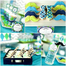 bow tie themed baby shower bow ties for baby best photos of baby bow tie bow tie themed baby