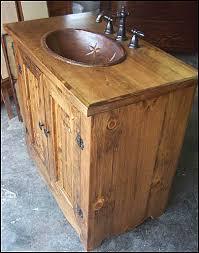 Country Bathroom Vanities Luxury Country Bathroom Vanities About Interior Home Design Style