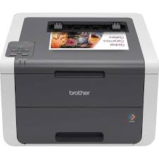 the best black friday deals on color laser printers laser printers costco