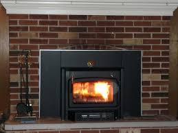 cool fireplace blower suzannawinter com