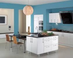 Ikea Galley Kitchens Modern Ikea Kitchen Ideas 4076