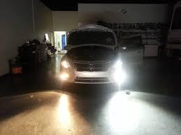 nissan altima 2015 led bulbs better automotive lighting blog