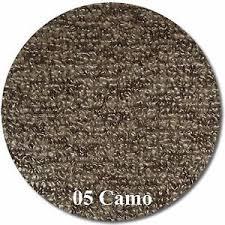 marideck boat marine outdoor vinyl flooring 6 wide roll camo