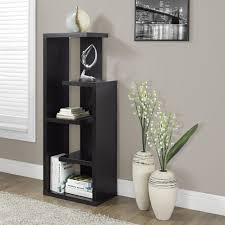 white bookshelf with glass doors furniture home exciting white target bookcases on lowes wood