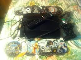 playstation 3 console black friday best 20 playstation 3 250gb ideas on pinterest nexus 9 black