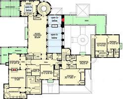 kim kardashian house floor plan 1293 best dream homes images on pinterest master suite