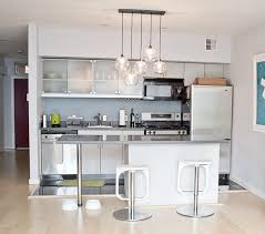 13 best lighting over kitchen island images on pinterest kitchen