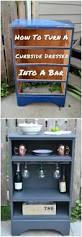 100 repurposed furniture ideas 176 best drawers repurposed