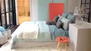 chambre a coucher gris et superior rideaux pour chambre adulte 4 chambre a coucher gris