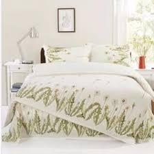 Single Summer Duvet Home Quilt Printed Summer Thin Comforter Filled With Synthetic