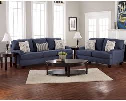 Sofa Sets Casual Sofa Set Co 51006 7set Lss