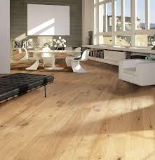 Light Laminate Wood Flooring Oak Casa Engineered Wood Flooring