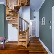pictures of wood stairs build your own custom staircase paragon