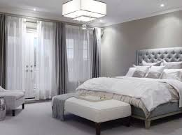 Grey Room Curtains Bedroom Awesome Curtains Black And Grey Decorating 25 Best Ideas