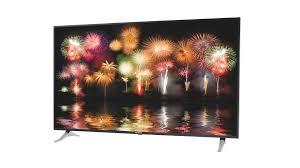 best black friday internet browser 4k tv deals polaroid p55d600 review techradar