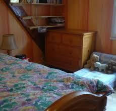 chambre à louer chez personne agée chambre à louer chez l habitant orsay