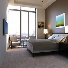 bedroom design don ts hgtv don t overcrowd it