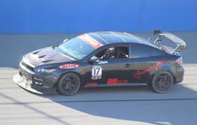 scion 350 hp turbo scion tc race car one take youtube