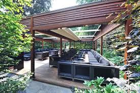 kitchen patio ideas patio ideas backyard patio design with pergola patio designs