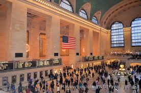 Grand Central Terminal Map Grand Central Terminal Accessible New York Have Wheelchair