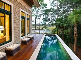 Dream House Designs Best 25 My Dream Home Ideas On Pinterest My Dream House Beach