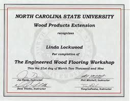credentials statewide inspection flooring inspector nj ny pa