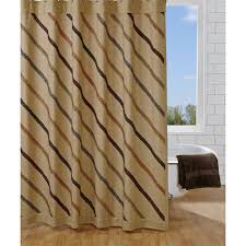 Burlap Ruffle Curtain Lewiston Ruffled Burlap Shower Curtain U2013 Primitive Star Quilt Shop