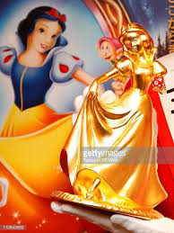 snow white stock photos pictures getty images