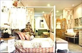 bedroom magnificent rustic bedroom furniture beautiful bedroom