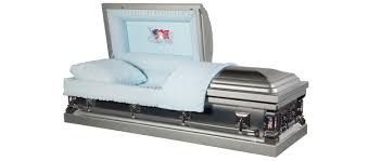 how much is a casket central florida casket store funeral chapel providing