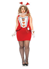 good witch plus size costume plus size halloween costumes for full figured curvy women