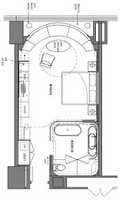 581 best plan images on pinterest floor plans hotel suites and