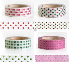washi tape designs vintage lace dotty check cartoon series washi masking tape printing
