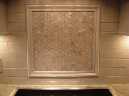 kitchen non grout backsplash kitchen tile countertop ideas