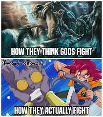 Dbz Funny Memes - goku and lord beerus dragon ball z pinterest goku goku vs and