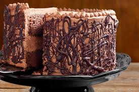 cupcake fabulous sanders fudge recipe wedding cake