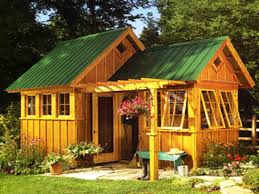 Diy Wood Shed Design by Decor Family Handyman Shed Diy Wood Shed Shed Plans 8x12