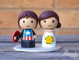 nerdy wedding cake toppers nerdy wedding cake toppers babycakes site