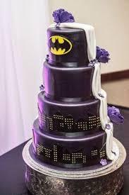 batman wedding dress batman wedding garter set by sugarplumgarters on etsy https www