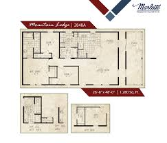 homes floor plans columbia manufactured homes marlette manufactured homes