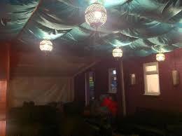 the basement shisha lounge best basement design 2017